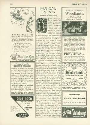 April 25, 1953 P. 120