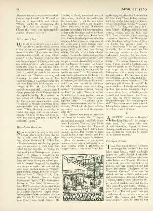 April 25, 1953 P. 25