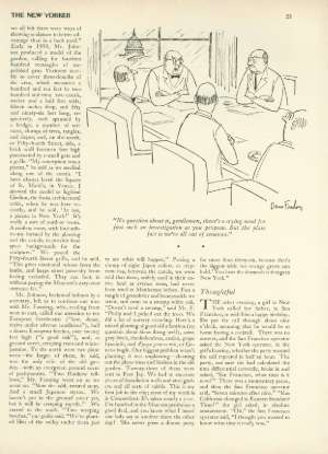 April 25, 1953 P. 24