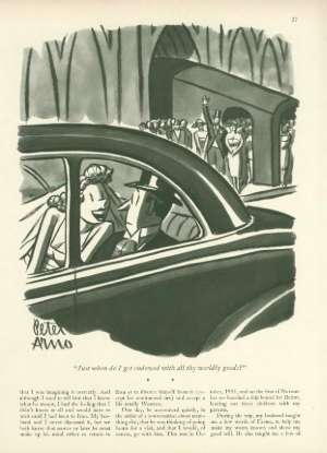 April 25, 1953 P. 26