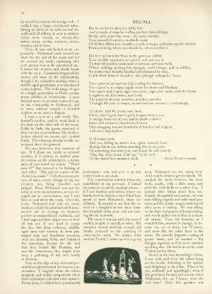 April 25, 1953 P. 30