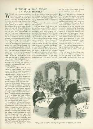 April 25, 1953 P. 35