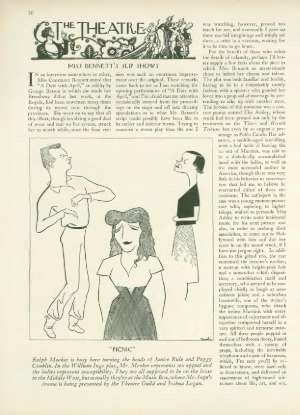 April 25, 1953 P. 70