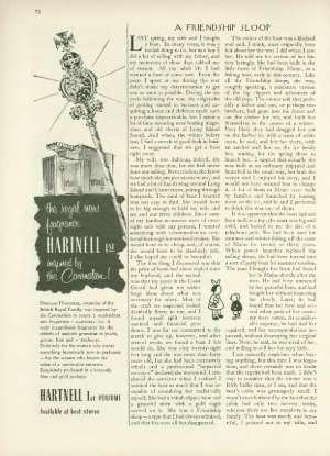 April 25, 1953 P. 76