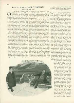 April 25, 1953 P. 86