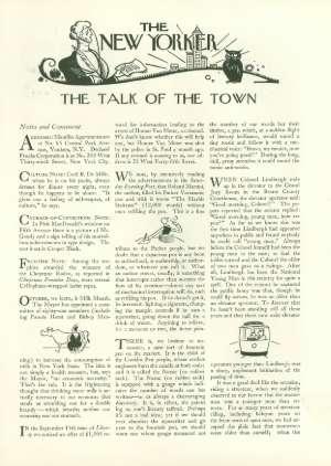 October 6, 1934 P. 15