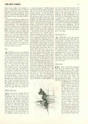 October 6, 1934 P. 17