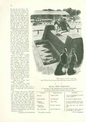 October 6, 1934 P. 23