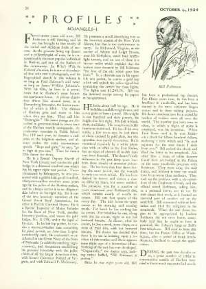 October 6, 1934 P. 26