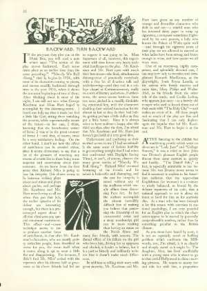 October 6, 1934 P. 32