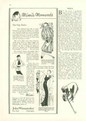 October 6, 1934 P. 36