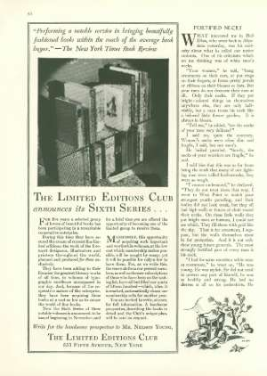 October 6, 1934 P. 40