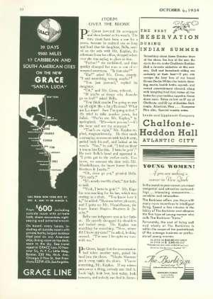 October 6, 1934 P. 50