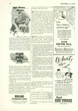 October 6, 1934 P. 59