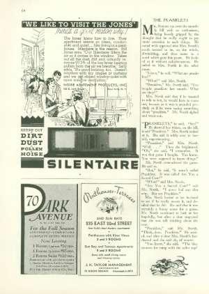 October 6, 1934 P. 64