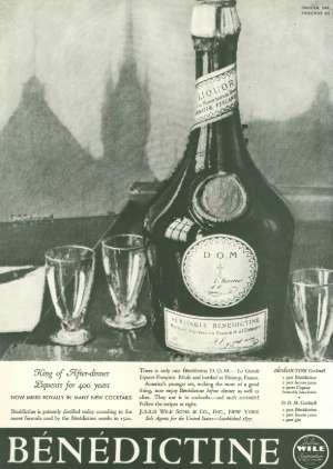 October 6, 1934 P. 67