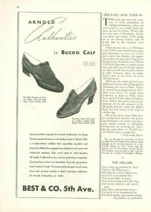 October 6, 1934 P. 86