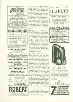 October 6, 1934 P. 89