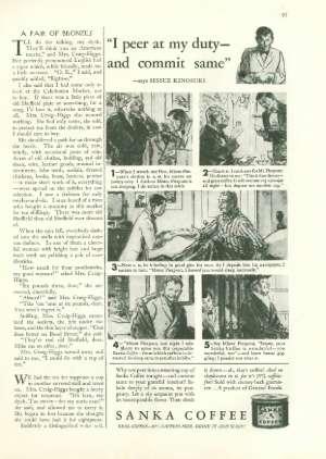 October 6, 1934 P. 97