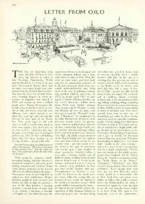 October 6, 1975 P. 102