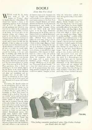 October 6, 1975 P. 159