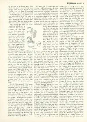 October 6, 1975 P. 33