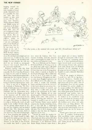 October 6, 1975 P. 34