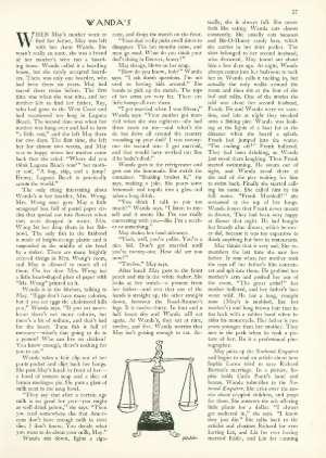 October 6, 1975 P. 37