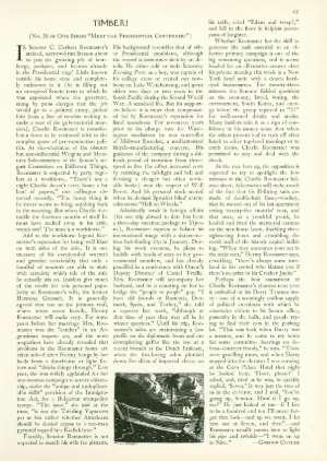 October 6, 1975 P. 44