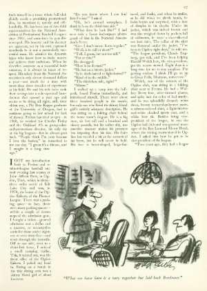 October 6, 1975 P. 46