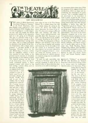 December 19, 1977 P. 112