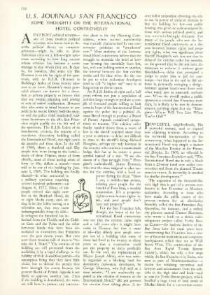 December 19, 1977 P. 116