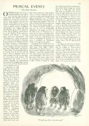 December 19, 1977 P. 121