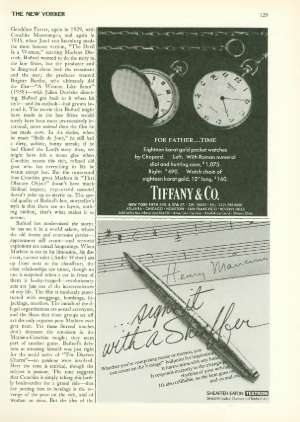 December 19, 1977 P. 128
