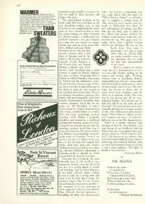 December 19, 1977 P. 130