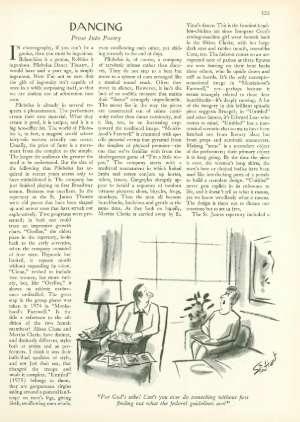 December 19, 1977 P. 133