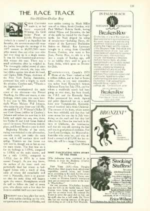 December 19, 1977 P. 139