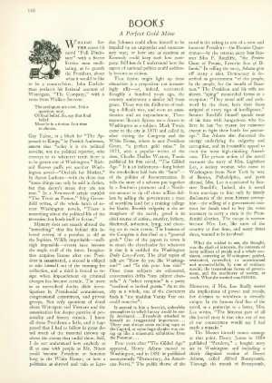 December 19, 1977 P. 140