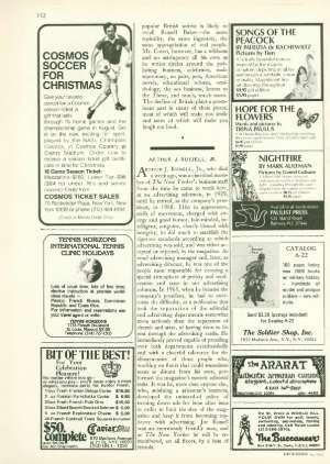 December 19, 1977 P. 152