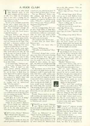 December 19, 1977 P. 33