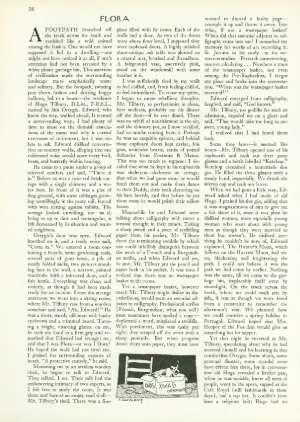 December 19, 1977 P. 38