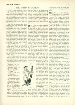 March 26, 1932 P. 15