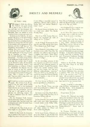 March 26, 1932 P. 32