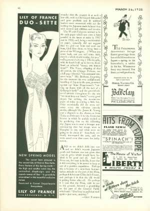 March 26, 1932 P. 47
