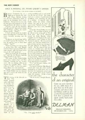 March 26, 1932 P. 49