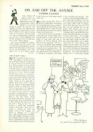 March 26, 1932 P. 52