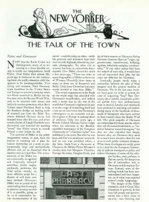 August 31, 1992 P. 27