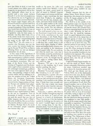 August 31, 1992 P. 29