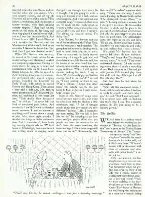 August 31, 1992 P. 30