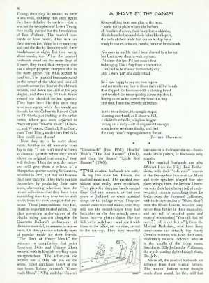 August 31, 1992 P. 36